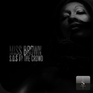 Miss Brown 歌手頭像