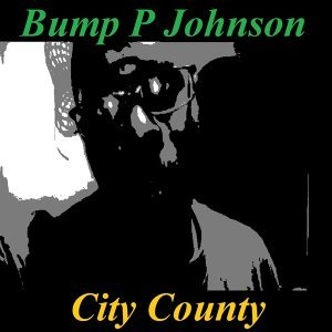 Bump P Johnson 歌手頭像