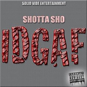 Shotta Sho 歌手頭像