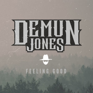 Demun Jones