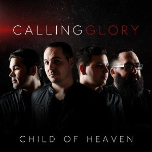 Calling Glory 歌手頭像
