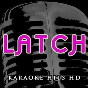 Karaoke Hits Hd 歌手頭像