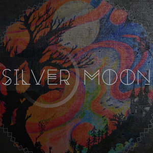 Silver Moon 歌手頭像