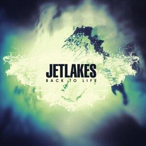 Jetlakes 歌手頭像