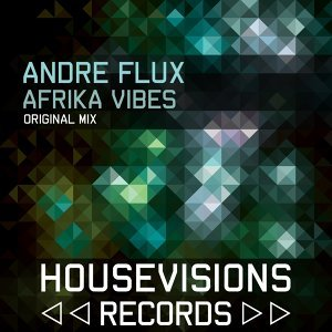 Andre Flux