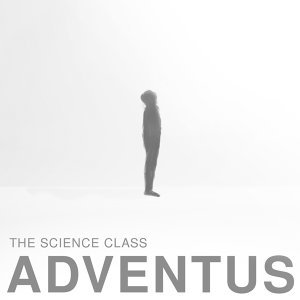 The Science Class 歌手頭像