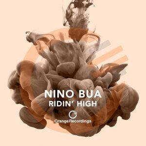 Nino Bua