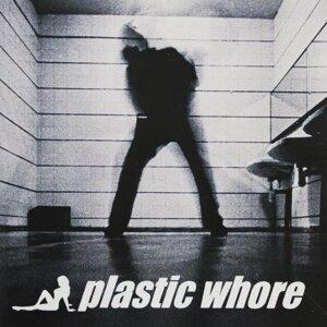 Plastic Whore 歌手頭像