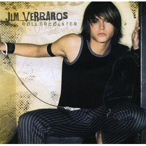 Jim Verraros