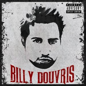 Billy Douvris 歌手頭像