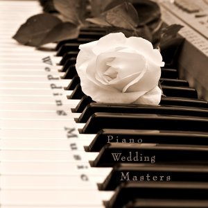 Piano Wedding Masters