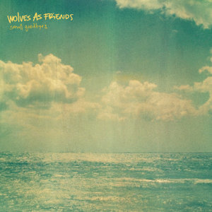 Wolves as Friends 歌手頭像