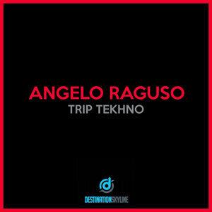 Angelo Raguso