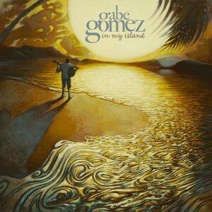 Gabe Gomez 歌手頭像