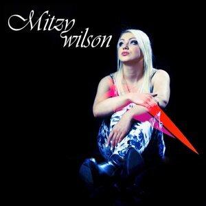 Mitzy Wilson 歌手頭像