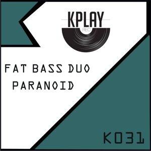 Fat Bass Duo 歌手頭像