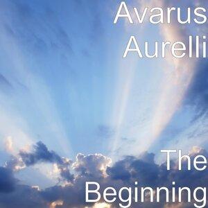 Avarus Aurelli 歌手頭像