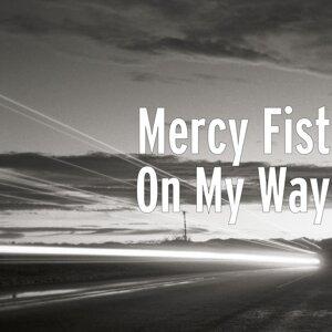 Mercy Fist 歌手頭像