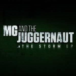 MG & The Juggernaut 歌手頭像