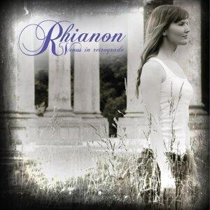 Rhianon 歌手頭像