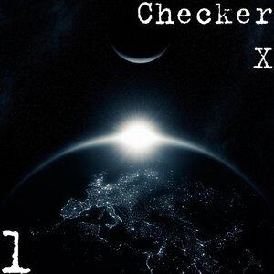 Checker X 歌手頭像