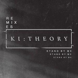 Ki:Theory