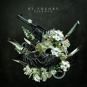 Ki:Theory 歌手頭像