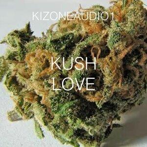 Kizoneaudio1 歌手頭像