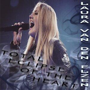 Laura van den Elzen 歌手頭像