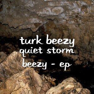 Turk Beezy 歌手頭像