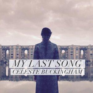 Celeste Buckingham 歌手頭像