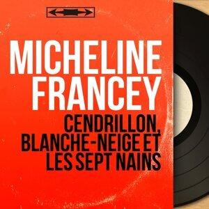 Micheline Francey 歌手頭像