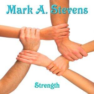 Mark a. Stevens 歌手頭像