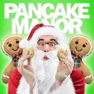 Pancake Manor 歌手頭像