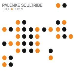 Palenke Soultribe 歌手頭像