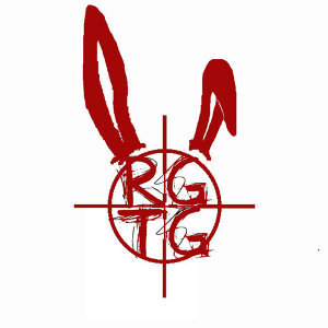 Rabbit's Got the Gun 歌手頭像