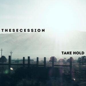 The Secession