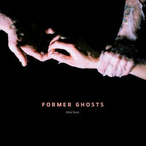 Former Ghosts 歌手頭像