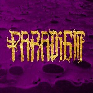 Paradigm 歌手頭像