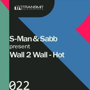 S-Man & Sabb 歌手頭像