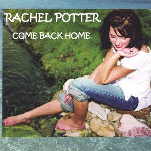Rachel Potter 歌手頭像