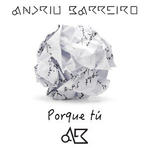 Andriu Barreiro 歌手頭像