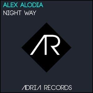 Alex Alodia 歌手頭像