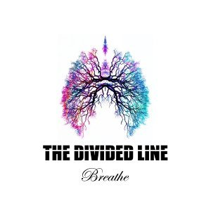 The Divided Line 歌手頭像