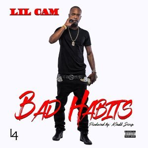 Lil Cam 歌手頭像