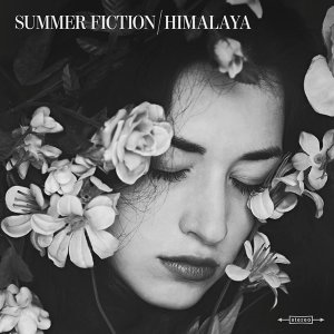 Summer Fiction 歌手頭像