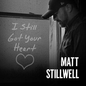 Matt Stillwell 歌手頭像