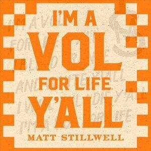 Matt Stillwell