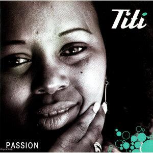 Titi Tsira 歌手頭像