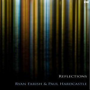 Ryan Farish & Paul Hardcastle 歌手頭像